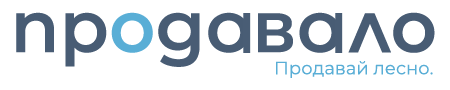 1556519230prodavalo_logo2.png