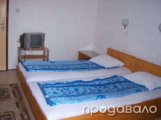 Квартира на море в Поморие